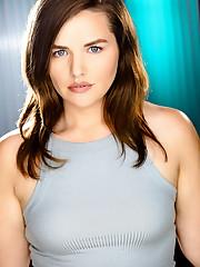 Allison Boyd - IMDbPro
