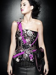 Katy Perry Wallpaper by aditi66 - 42 -..