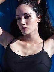 eyvalnet Sara Malakul Lane - Michael..