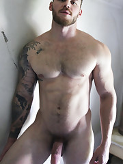 Super-hot boys nudes tumblr naked image