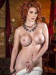 Nikki cox nackt bilder Nikki Cox..
