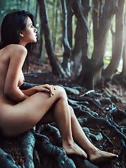 Charm Lena Albm de fotos de Dastoretv -..