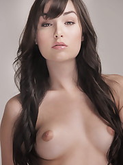 Digitalminx - Actresses - Sasha Grey -