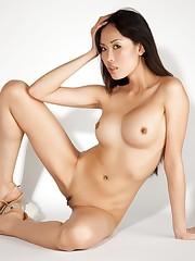 Asian 336 1440x900 - Wallpaper -..