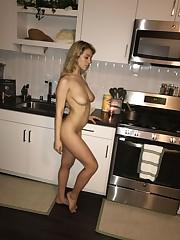 Nude - Pictures of Caylee Cowan nude,..