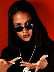 Watch Aaliyah Trailer for Free,..