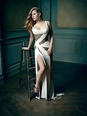 49 Sexy Amy Adams Boobs Pictures Will..