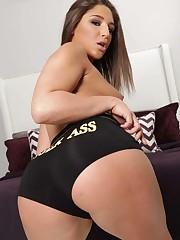 Showing Porn Images for Airerose abella..