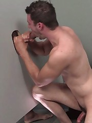 Naked Army Foursome Naked Guys Hot..