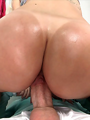 Big ass dick in ass . Nude Images.