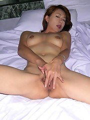 Japanese mature nude pics - Softcore