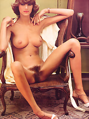 Download Intercourse Images Classic..