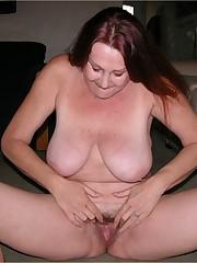 Download Sex Pics Anastasia Dscn4723..