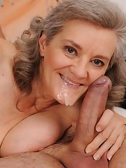Amature Grandma Tubes Porntube Fat Ass..