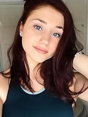 Olivia Rose Imgenes en Taringa