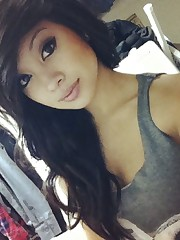Simply Asian Girls! (pics) - Izismile