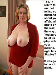 bmc14ob.jpg Porn Pic From Blackmail..