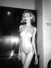 Pornolution - bustypetite - Anna Lisa..