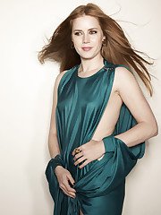 Photo: Amy Adams - Amy Adams_