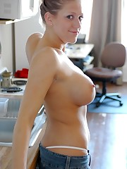 Eve lawrence bod gonzo - Porn pictures