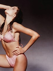 Angelina Jolie unlumanken