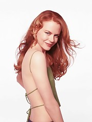 Photo Nicole Kidman Nicole Kidman