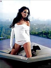 Mila Kunis Yum Yum pics xHamstercom
