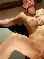 Deepthroat Tough Porn Vids Pornhubcom