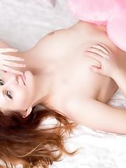 hornyteresa toy nude porn - Opslife