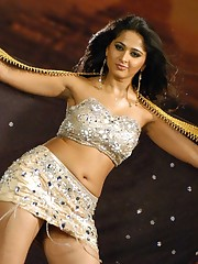 Anushka Shetty Hot south actress Tamil..