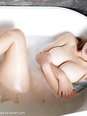 Big Tits Nude Bikini Miitao No073 Jin..