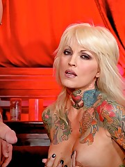admin Blonde Porn Jpg