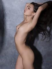 PlayboyPlus - Dominique Gabrielle -..