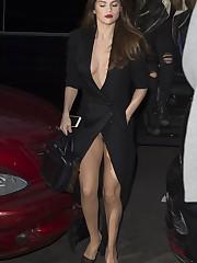 Selena Gomez - - HawtCelebs