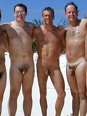 Naturist groups in tampa