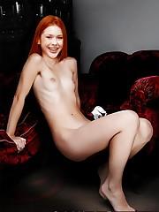 Renee Olstead nude celebrities..