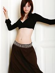 Alicia - XAM - Set 9 - SexyBlog