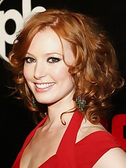 Alicia Witt Walking Dead Wiki FANDOM..