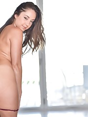 Remy LaCroix is one of the largest..