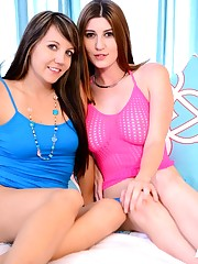 Sex HD MOBILE Pics Amber Hahn Amber..