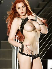Kinsey Elizabeth 7 15