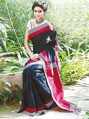 Bangladeshi Sweetheart Model Nusrat..
