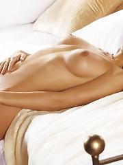 Эротика голая - Amelia..