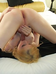 shemale-hardcore- Porn Pic From Shemale..