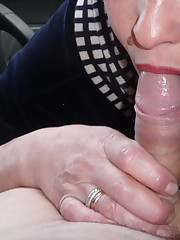 Oral Mature Blow Jobs 06 High..
