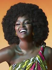 Amara La Negra: The Dominican Artist..