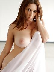 Prime Curves - Julia Beautiful Curves