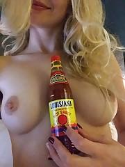 Download Sex Pics Samara Weaving Leaked..