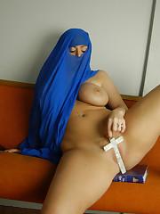 Арабский секс фото -..