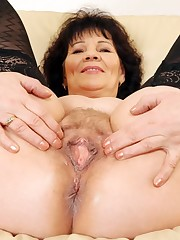 Pussy Woman Ero Pictures